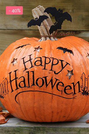 blackfriday-halloween
